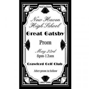 Roaring-Twenties-Great-Gatsby-Party-Invitations-400x400.jpg