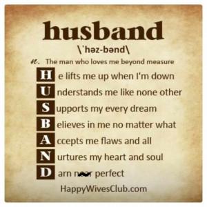 husband. I love u!: Happily Married, Husband Quotes, Love My Husband ...