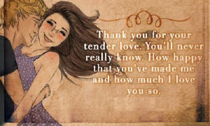 Famous Happy Thanksgiving Quotes For Boyfriends 2014