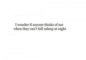 No Sleep Quotes Funny | quote # quotes # sleep # sleep quote: Fall ...