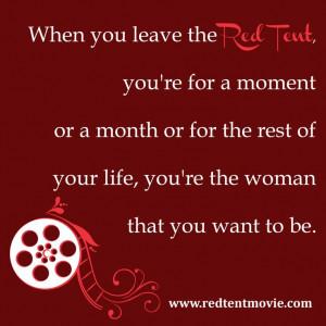 www.redtentmovie.com
