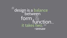 Design & Architecture Quotes