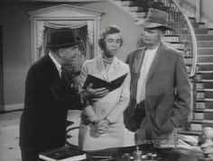 The Beverly Hillbillies Episode about coin collecting - Milburn ...