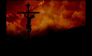 jesus-christ-cross-good-friday.jpg