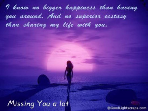 Having You In My Life Quotes. QuotesGram