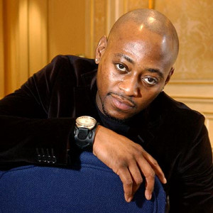 omar epps add new quote to omar epps subscribe to omar epps biography ...