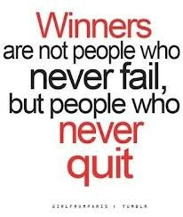 Are you a winner?