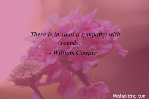 sympathy quotes for a friend