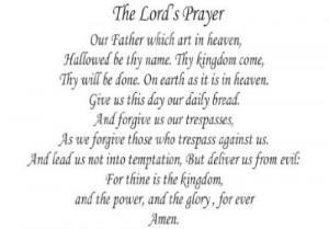 Healing Prayers for Sick Friends