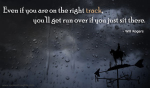 motivational-inspirational-will-rogers-thoughts-quotes-track-run-best ...