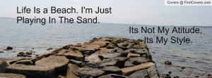 life_is_a_beach._i'm-46637.jpg?i