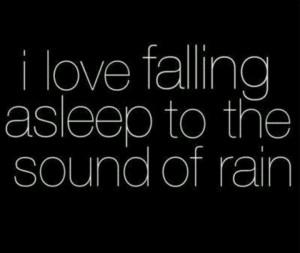 love rain!