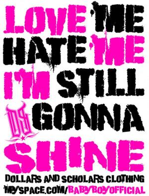 ... i138.photobucket.com/albums/q249/Krusher_LAC/love_me_or_hate_me_ds.jpg
