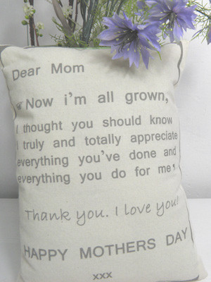 Mothers Day Almost Here Check Out These Awesome Quotes