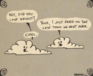 cartoons, funny, hahahaha, lol, text