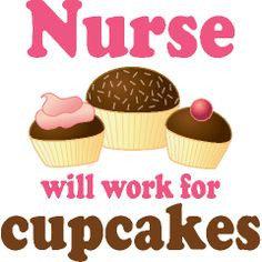 nurse quotes | Nurse | Funny Occupation T-shirts