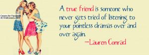 lauren_conrad_quote-1107.jpg?i