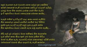Nisadas Sinhala Portal picture
