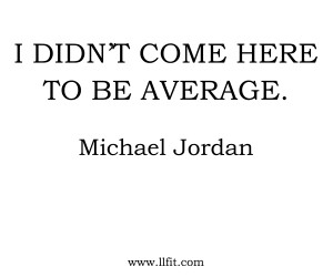 Featured-Image-Lifelong-Fitness-Blog-Nutrition-Quotes-average