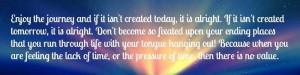 Abraham Hicks Quotes - Joy
