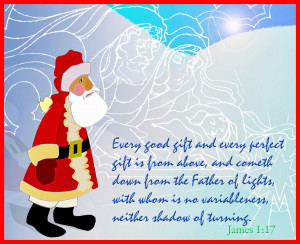 ... christmas quotes from charles dickens a christmas carol says it