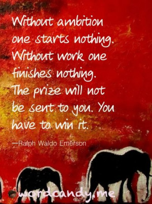 ambition quotes - Google Search