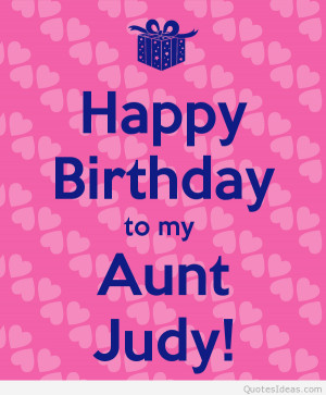 happy-birthday-to-my-aunt-judy