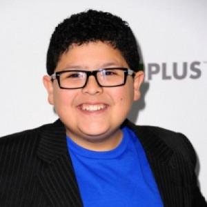 Rico Rodriguez | $ 4 Million