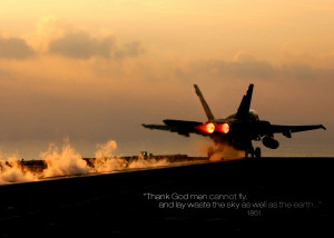 Military Quotes Wallpapers