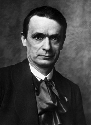 RUDOLF STEINER QUOTES: Innoculations against the inclination to ...