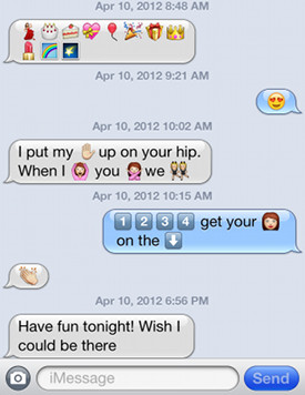 _emoji_and_the_iphone_fueled_rise_of_talking_in_tiny_pictures-emoji ...