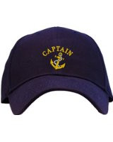 EvaDane - Funny Quotes - Boat Captain Rules. Boat Captain is always ...