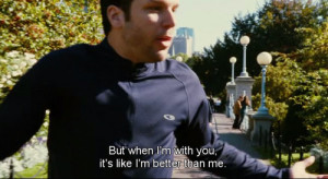 My Girl Movie Quotes Movie quotes