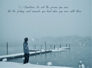 sad-love-quotes-and-sayings-for-facebook-timeline-cover-sad-love ...