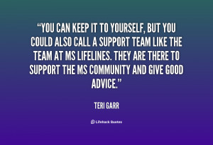 quote-Teri-Garr-you-can-keep-it-to-yourself-but-95164.png