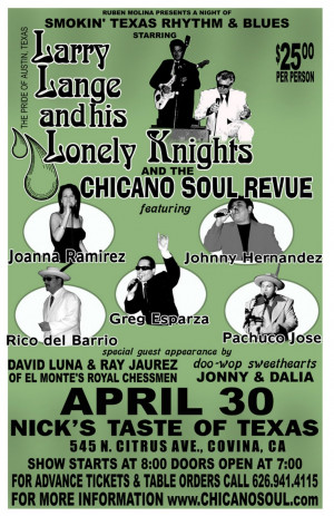 Chicano Love Quotes Chicano soul at nick's taste