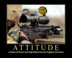 military-humor-funny-joke-army-sniper-attitude-sense-of-humor-toughest ...