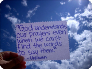 God Knows Your Heart Quotes http://pinterest.com/pin ...