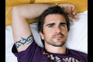 Juanes Wallpaper
