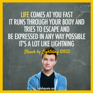 struck-by-lightning-chris-colfer-quotes-8-670x670.png