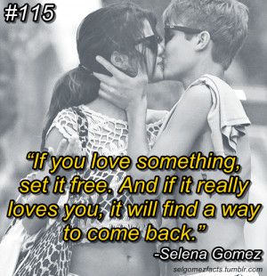 Most popular tags for this image include: jelena, beautiful, boyfriend ...