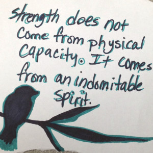 Home   inner strength quotes Gallery   Also Try:
