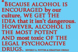 Alcohol Addiction Quotes Alcohol previous next