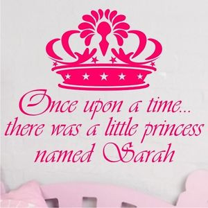 Related Pictures princess crown templates free
