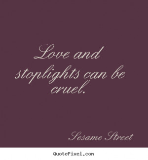 More Love Quotes   Motivational Quotes   Inspirational Quotes ...