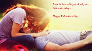 cute-romantic-valentines-day-quotes-for-him.jpeg
