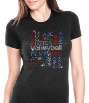 ... to date a volleyball volleyball shirt sayings volleyball shirt sayings