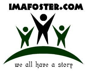 Life Before, During And After Foster Care
