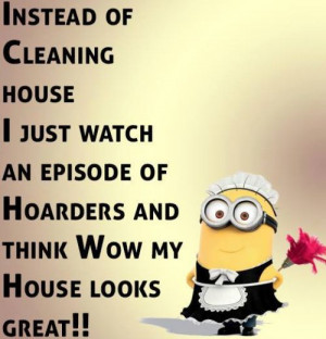 Minions Quotes 342