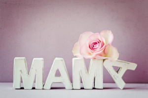 ... Mother's Day 2015: 10 Meaningful Quotes To Share With Mom On Her Day